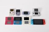 『ポケットモンスター』誕生25周年(c)2021 Pokemon. (c)1995-2021 Nintendo/Creatures Inc./GAME FREAK inc.