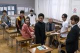 A.B.C-Z主演による4月放送開始のドラマ『ワンモア』 (C)メ〜テレ
