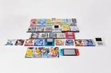 『ポケットモンスター』25周年記念動画が公開