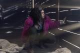 『ウォーキング・デッド』シーズン10・第20話の場面写真 (C)2021 AMC Network Entertainment LLC. All Rights Reserved.
