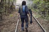 『ウォーキング・デッド』シーズン10・第21話の場面写真 (C)2021 AMC Network Entertainment LLC. All Rights Reserved.