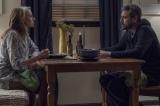 『ウォーキング・デッド』シーズン10・第22話の場面写真 (C)2021 AMC Network Entertainment LLC. All Rights Reserved.