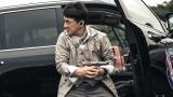 ジャッキー・チェン主演、映画『プロジェクトV』5月7日(金)TOHOシネマズ 日比谷ほか全国ロードショー (C)2020 SHANGHAI LIX ENTERTAINMENT CO.LTD ALLRIGHTS RESRVED