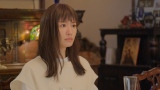 東海テレビ・フジテレビ系『最高のオバハン 中島ハルコ』に出演する松本まりか (C)東海テレビ
