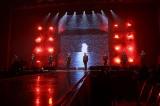 4月25日、ATEEZ(エイティーズ)の無観客ライブの模様を韓国からCSフジテレビTWOドラマ・アニメ/フジテレビTWOsmartで独占完全生中継。