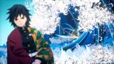 ゲーム『鬼滅の刃 ヒノカミ血風譚』のプレイ画像(C)吾峠呼世晴/集英社・アニプレックス・ufotable (C)「鬼滅の刃 ヒノカミ血風譚」製作委員会