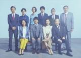 井ノ原快彦『特捜9』シーズン4突入