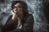 WOWOW『第93回アカデミー賞授賞式』スタジオゲストに決定した行定勲監督