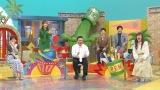 山崎弘也、マンションのベランダから隣人救助 驚きの体験を告白(C)日本テレビ