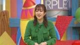 2日放送のバラエティー『ザ!世界仰天ニュース』(C)日本テレビ