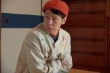 ドラマスペシャル『神様のカルテ』第三夜(3月1日放送)(C)テレビ東京