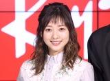 Ray-Ban Store SHIBUYAで行われた『オープニングイベント』に出席した伊藤千晃 (C)ORICON NewS inc.