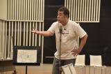 17日深夜放送のニッポン放送『ナインティナインのオールナイトニッポン(ANN)』 (C)ORICON NewS inc.