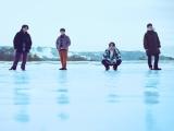 「JR SKISKI 2020-2021キャンペーン」テーマソングとして新曲「メレンゲ」を提供したマカロニえんぴつ