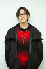 BL好きの腐男子・真山役で和田颯(Da-iCE)が出演