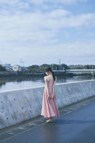 『週刊少年マガジン』14号の表紙を飾った高橋ひかる