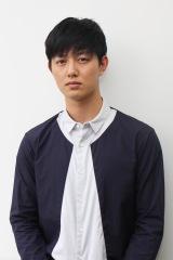 工藤阿須加、『ZIP!』卒業