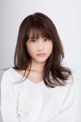 有村架純が日本人初の快挙となる「第12回 Asian Pop-Up Cinema」でBRIGHT STAR AWARDを受賞