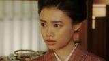 =連続テレビ小説『おちょやん』第13週・第64回より (C)NHK