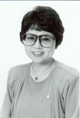 声優の菅谷政子さんが死去 83歳