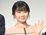 福原愛さん (C)ORICON NewS inc.