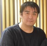 テレ東・佐久間P、3月末の退社予定をラジオ生報告 ディレクター業を続けるために決断