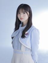 『第7回カバーガール大賞』20代部門を受賞した乃木坂46・齋藤飛鳥