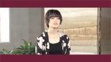 ハーゲンダッツTV-CMの放映に合わせて公開された平手友梨奈インタビューより