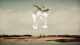 森山未來が水中で舞う…King Gnu「泡」MVを3月5日午後8時にYouTubeプレミア公開