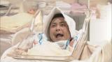 有田哲平=3月6日放送の総合テレビ『有田Pおもてなす』は、フワちゃんが作ったコント3本をお届け (C)NHK