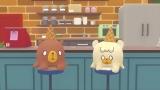 新作オリジナルテレビアニメ『iiiあいすくりん(あいあいあいあいすくりん)』PVカット(C)シンエイ動画/あいすくりんs