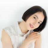 長澤まさみ  photo:田中達晃(パッシュ)(C)oricon ME inc.