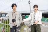 綾瀬はるか、震災特集ドラマ主演