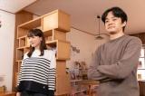 東日本大震災10年 特集ドラマ『あなたのそばで明日が笑う』総合・BS4Kで3月6日放送 (C)NHK