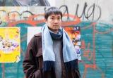 映画『偶然と想像』濱口竜介監督