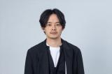 NHK総合・BS4Kで3月6日放送、東日本大震災10年 特集ドラマ『あなたのそばで明日が笑う』に出演する池松壮亮