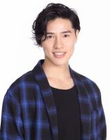 『第十五回声優アワード』新人男優賞を受賞した 土屋神葉
