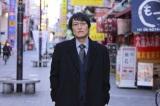 千原ジュニア主演『新・ミナミの帝王〜銀次郎の愛した味を守れ!〜』(3月23日放送)最新作は初のゴールデン (C)カンテレ
