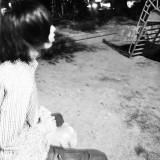 人気ボカロP「ハチ」が本名「米津玄師」名義でデビュー
