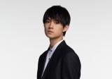 日曜劇場『ドラゴン桜』に出演する佐野勇斗(C)TBS