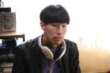 『ジモトに帰れないワケあり男子の14の事情』に出演する坂口涼太郎(C)ABCテレビ