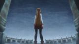 『劇場版ソードアート・オンライン プログレッシブ』の場面カット(C)2020 川原礫/KADOKAWA/SAO-P Project