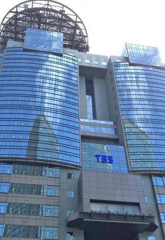 TBSラジオ『エレ片のコント太郎』3月いっぱいで終了(C)ORICON NewS inc.