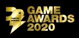 『ファミ通・電撃ゲームアワード2020』Game of The Yearは『あつまれ どうぶつの森』