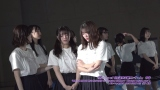 乃木坂46Blu-ray/DVD『NOGIZAKA46 Mai Shiraishi Graduation Concert〜Always beside you〜』特典映像予告編