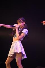 米村姫良々(よねむら・きらら、16歳)