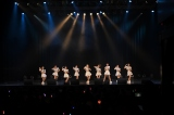 ハロプロ研修生定期公演『Hello! Project 研修生発表会 2021 3月 〜Yell〜』東京公演より