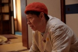 ドラマスペシャル『神様のカルテ』第四夜(3月8日放送) (C)テレビ東京