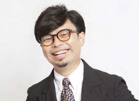 浜野謙太 photo:鈴木一なり (C)oricon ME inc.
