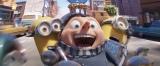 映画『ミニオンズ フィーバー』の公開延期が決定